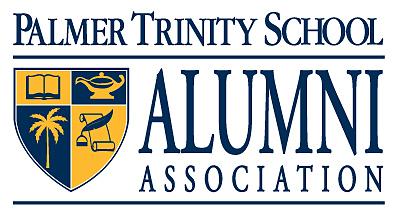 Palmer Trinity School Logo