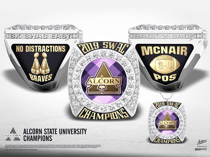 Swac champion rings 3783 1080x810