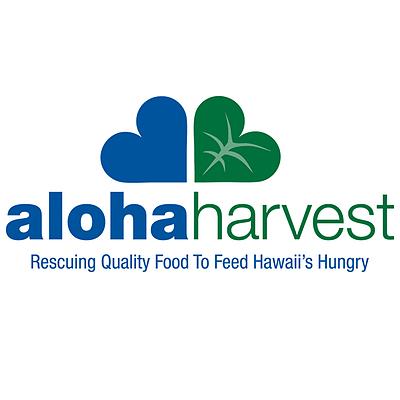 Aloha harvest logo 800px square