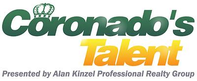 Coronado Schools Foundation Logo