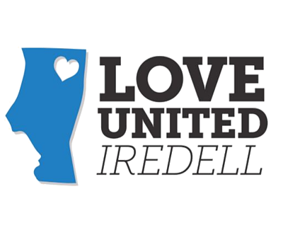 United Way of Iredell County Logo