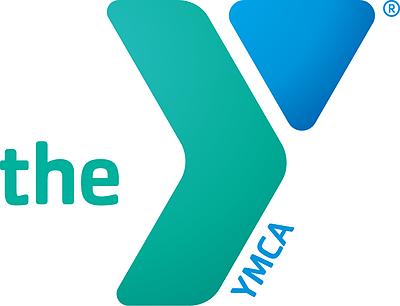 YMCA Chattanooga Logo