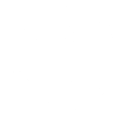 Center for Applied Behavioral Instruction Inc Logo