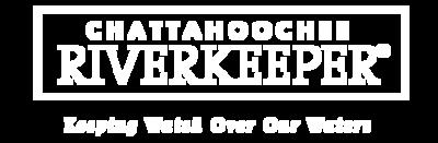 Chattahoochee Riverkeeper Logo