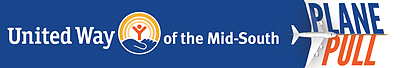 UNITED WAY OF THE MID-SOUTH Logo
