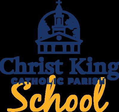 Christking parish and school2