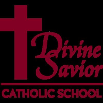 Divinesaviorcatholicschool