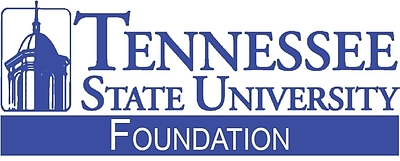 Tennessee State University Foundation Logo