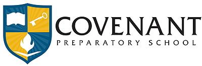 Covenant Preparatory School Logo