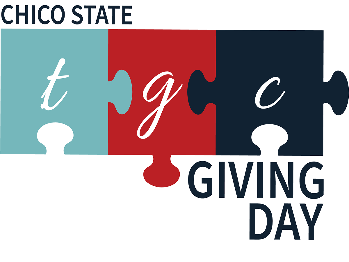 Chico state g day tgc 2