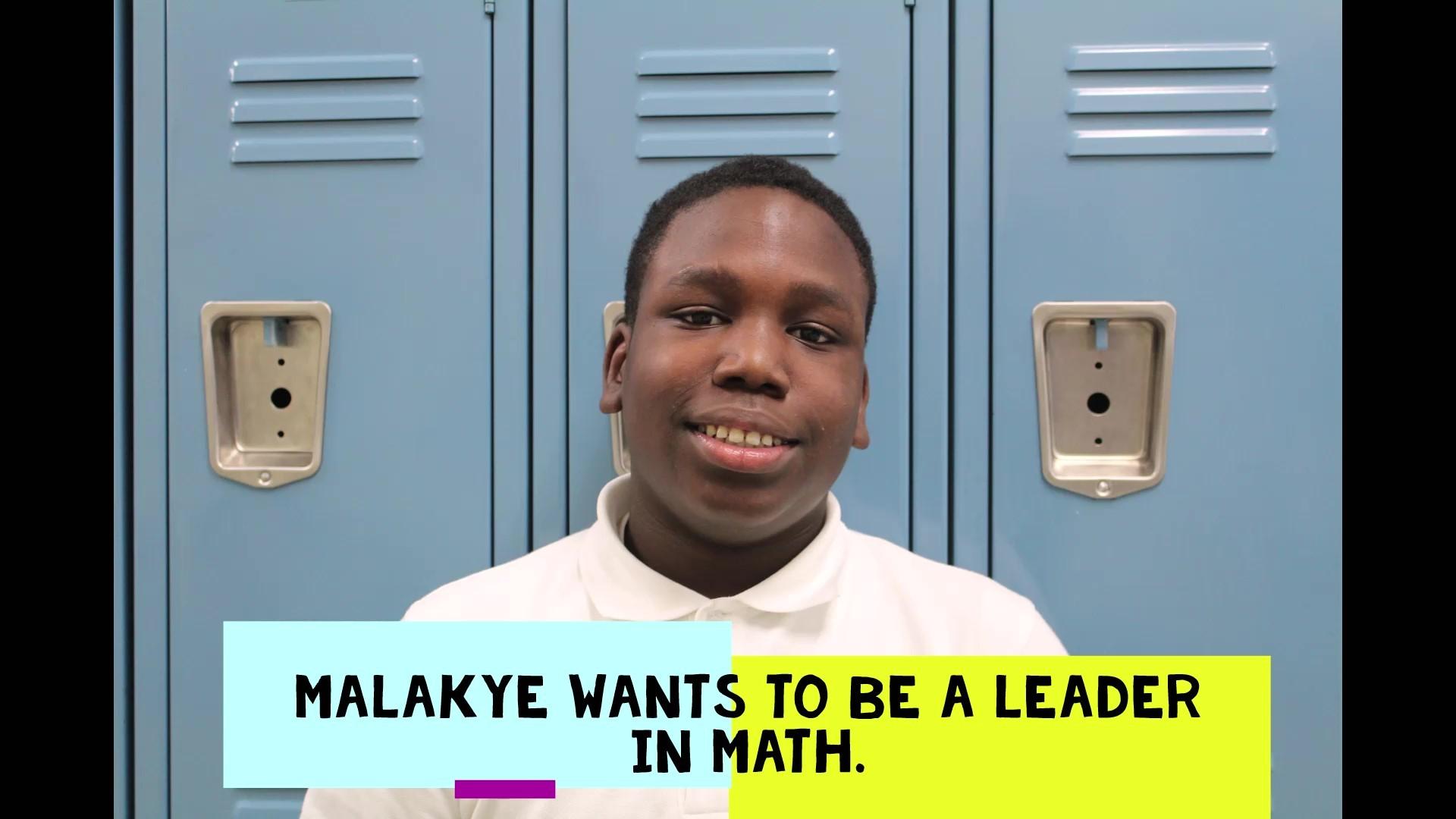 Math grade 7 moment