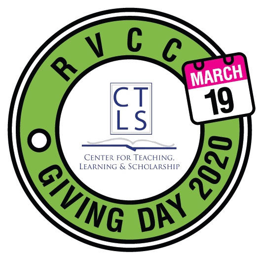 Ctls march19