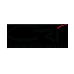 Crisis Response International Logo