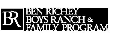 Abilene Boys Ranch Logo