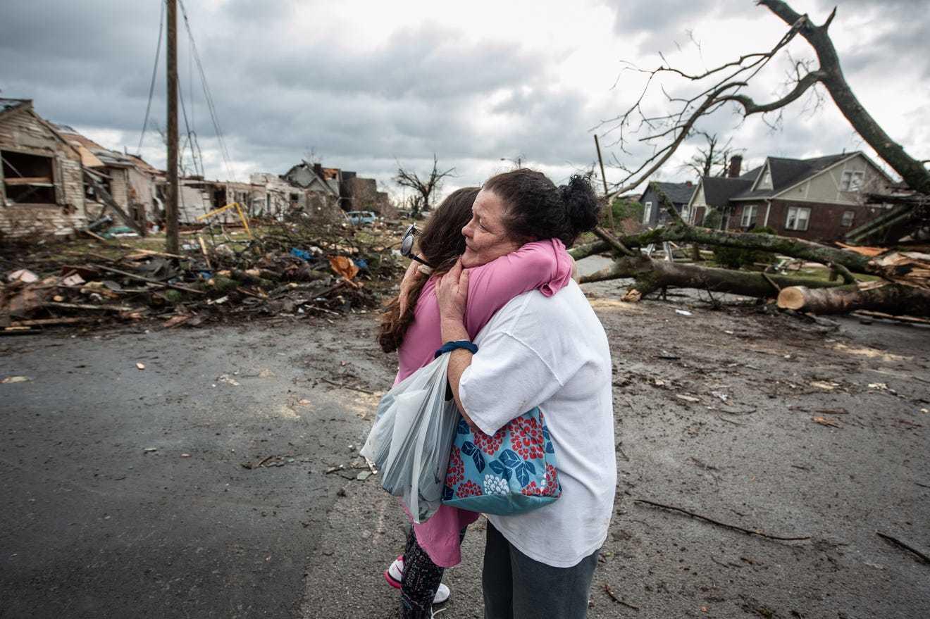 6c6e3ee8 619a 4f25 912b 71a2190397f3 20200303 east nash tornado 113