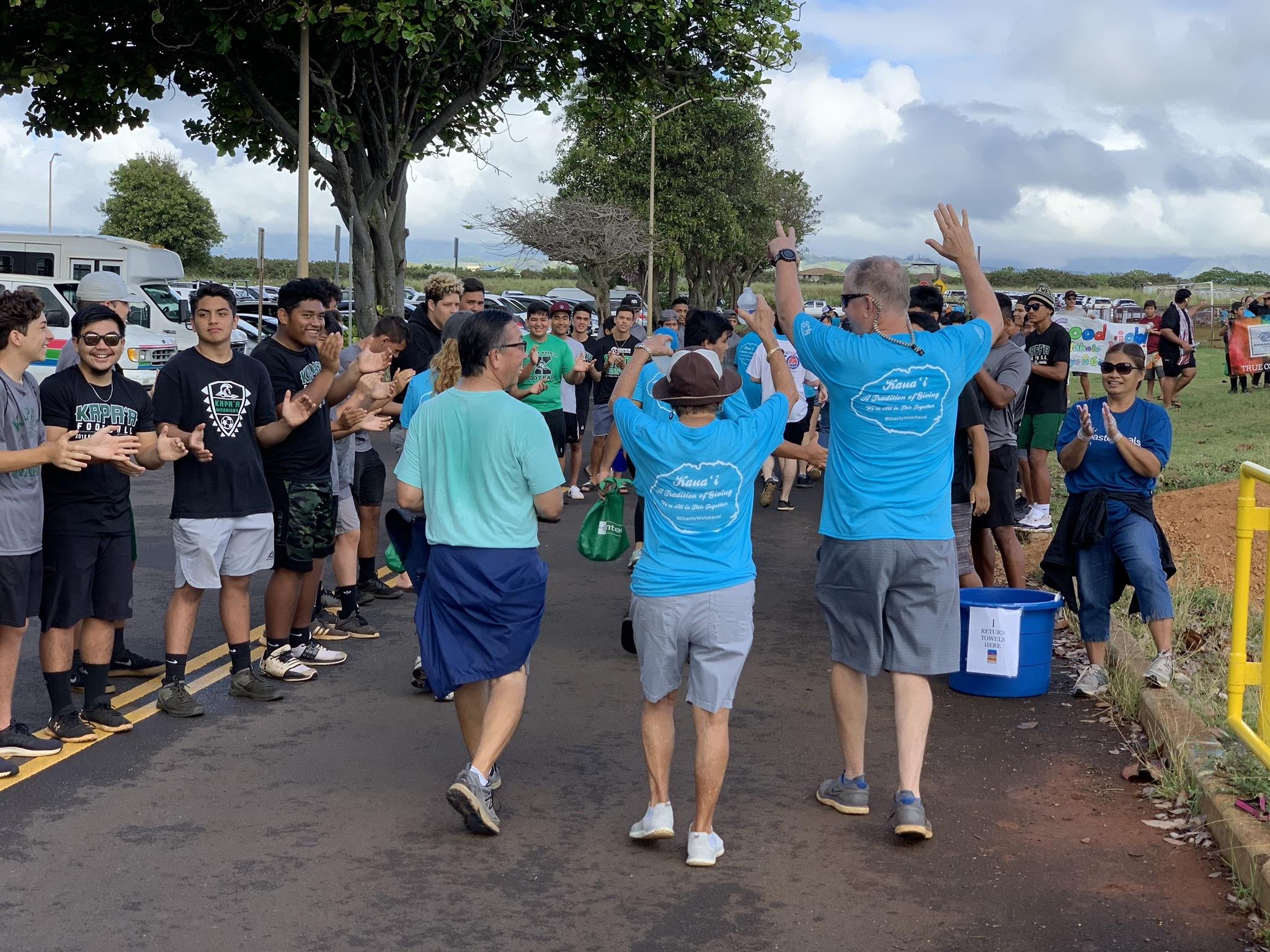 Kauai img 0075