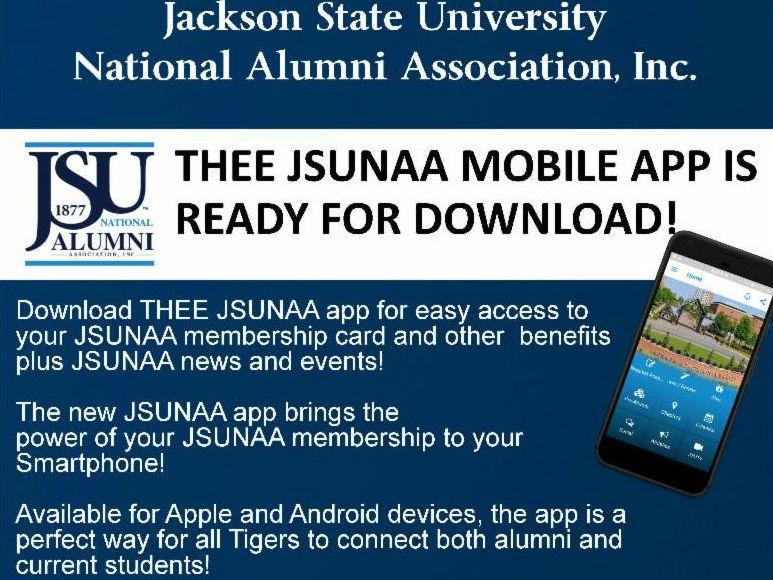 Jsunaa mobile app 1