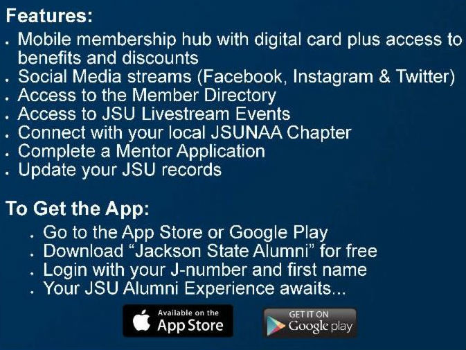 Jsunaa mobile app 2
