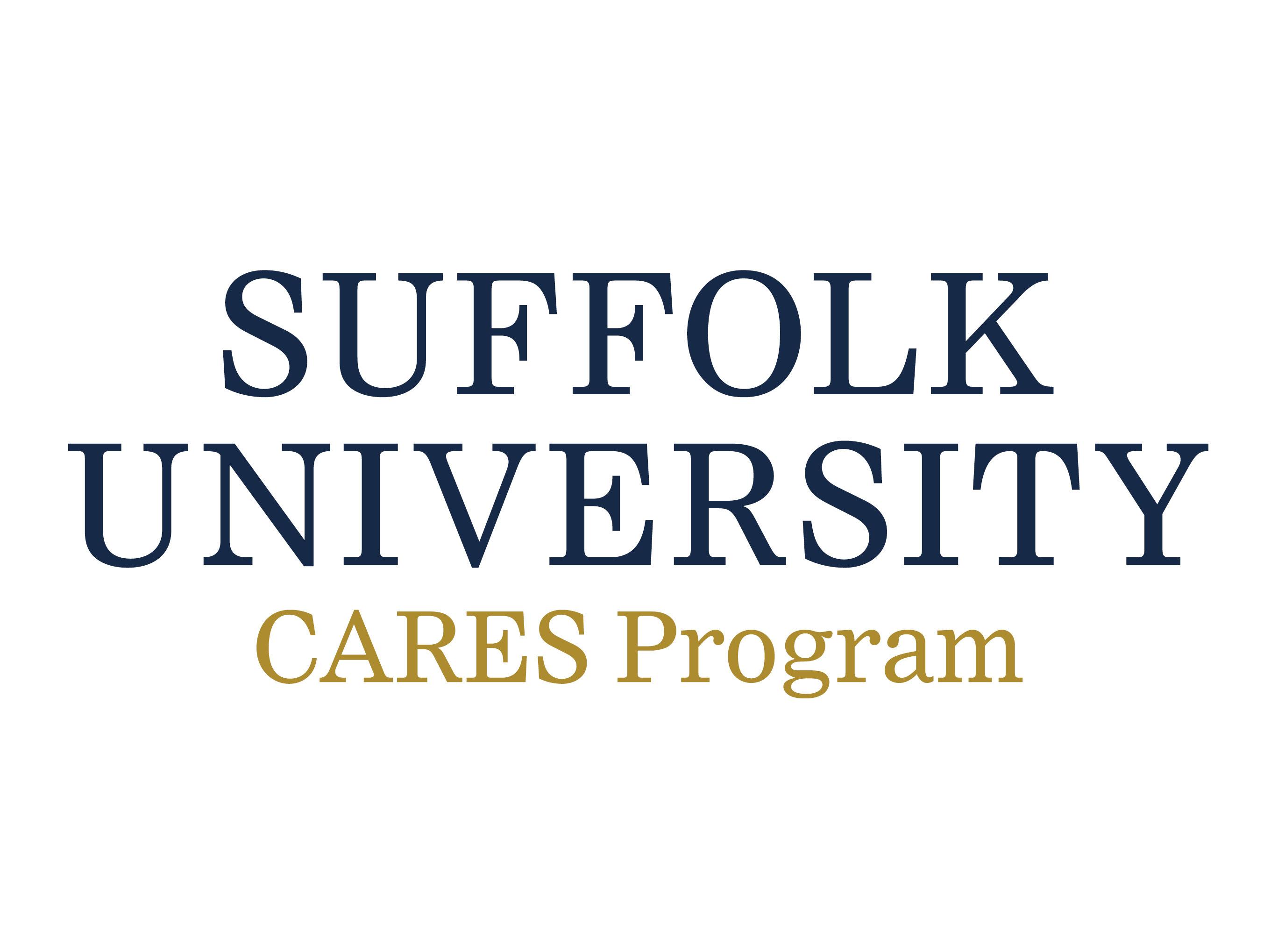 Suffolk cares mobilecause graphic5