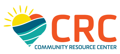 Community Resource Center Logo