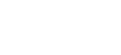 Otis College of Art and Design Logo