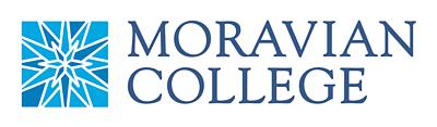 Moravian College Logo