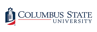 Columbus State University Foundation  Logo