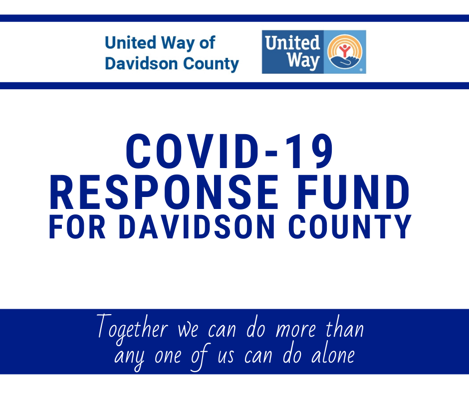 Covid 19 emergency response fund