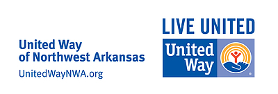 United Way of Northwest Arkansas Logo