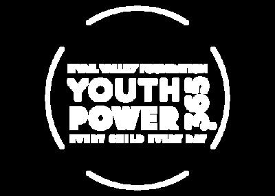 YouthPower365 Logo
