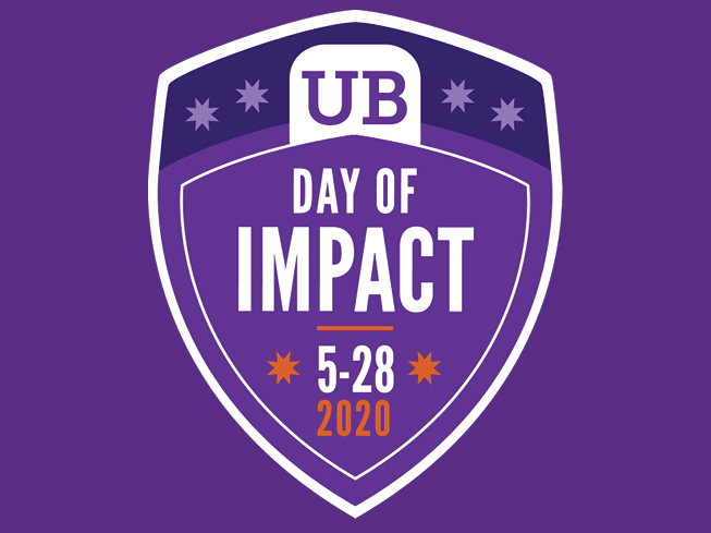 Day of impact logo   may  carousel