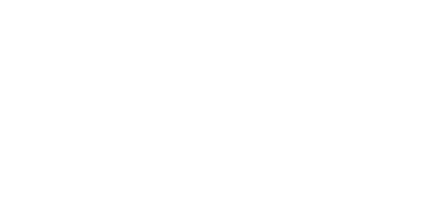 YMCA of Frederick County Logo