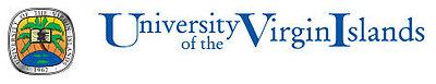 University of the Virgin Islands Logo