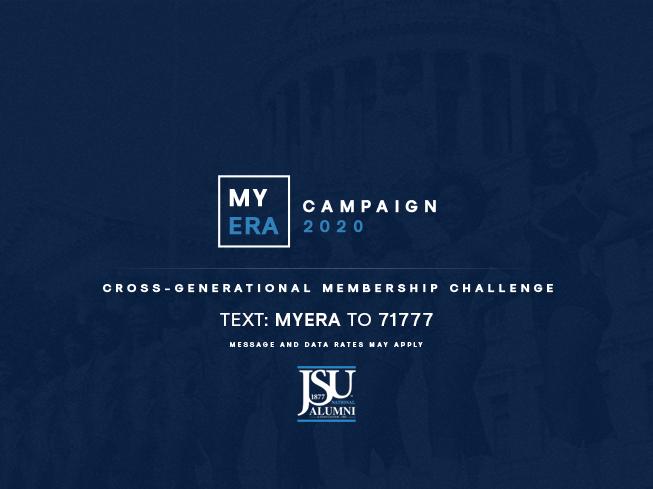 Myera2020