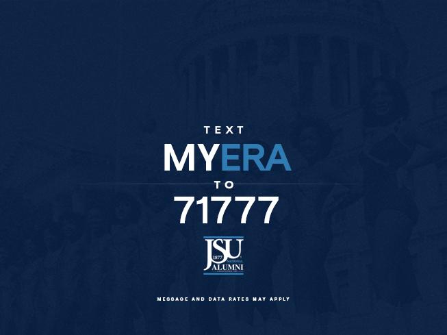 Myeratext