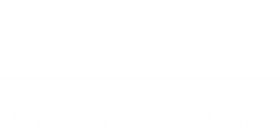 New York Lawyers for the Public Interest, Inc. Logo