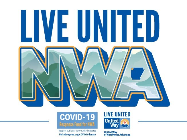 Mc live united nwa logo