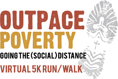 Cc outpace poverty logo1