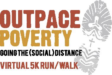 Cc outpace poverty logo1