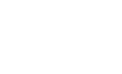 California Restaurant Association Foundation Logo