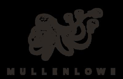 2020 Paddle Sponsor MullenLowe