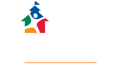 Communities In Schools of Benton-Franklin Logo