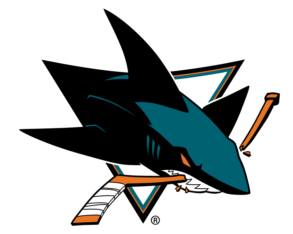Updated shark graphic sjs sharks crest 1000x800