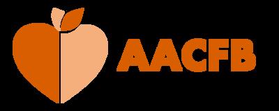Anne Arundel County Food Bank Logo