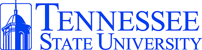 Tennessee State University Foundation Logo