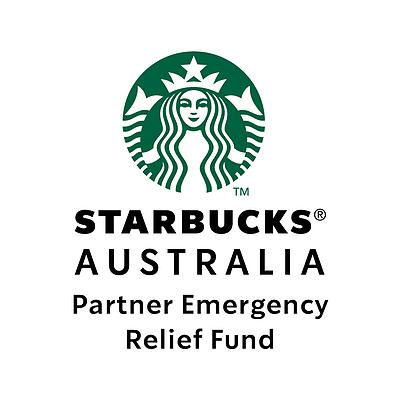 Emergency Assistance Foundation Logo