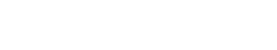 Lincoln Heritage Council, Boy Scouts of America Logo