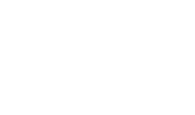 Feeding the Gulf Coast Logo