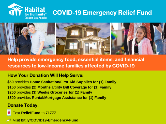 Covid 19 emergency relief fund graphic %28653 x 489%29