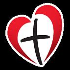 Methodist Children's Home Logo